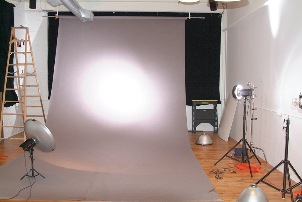 Gallery For Glamour Photography Lighting Setup