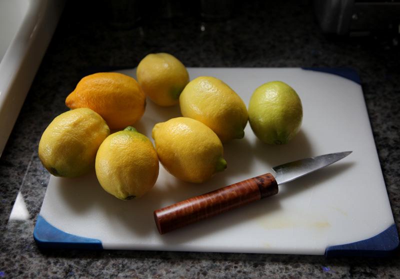 http://www.ranum.com/fun/recipes/lemonade%20images/lemonade-1.jpg