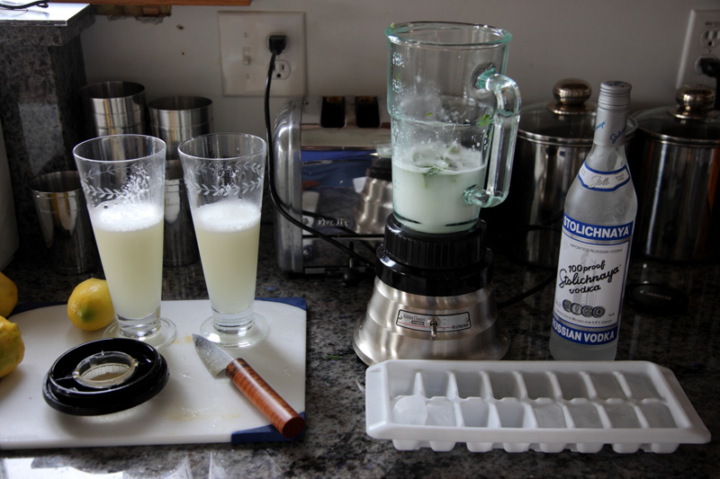 http://www.ranum.com/fun/recipes/lemonade%20images/lemonade-4.jpg